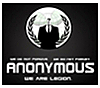 MeeK supports Anonymous