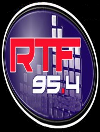MeeK interviewed on RTF Radio