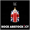 MeeK Rock Aristocracy Single