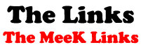 The Links - The MeeK Links